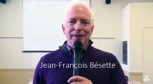 Jean-François Bésette