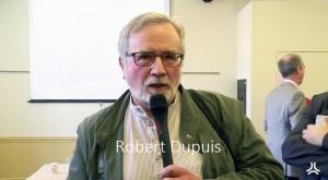Robert Dupuis
