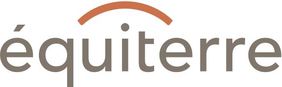 logo EQUITERRE